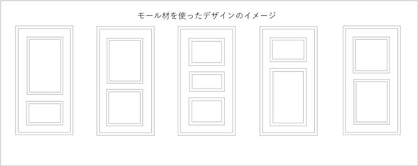 f:id:hiro-secondwork:20190707103505p:plain