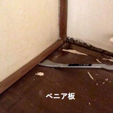 f:id:hiro-secondwork:20190901222613p:plain