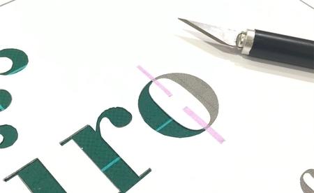 f:id:hiro-secondwork:20191222004937p:plain