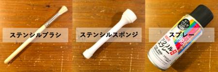 f:id:hiro-secondwork:20200103210850p:plain