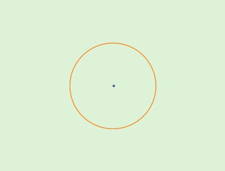 f:id:hiro-secondwork:20200206003120p:plain