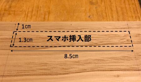 f:id:hiro-secondwork:20200214195812p:plain