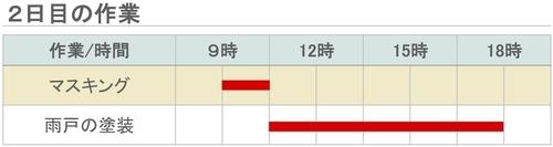 f:id:hiro-secondwork:20200329210854j:plain