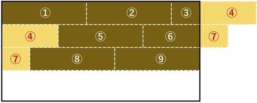 f:id:hiro-secondwork:20200408233327j:plain