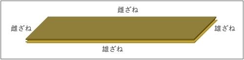 f:id:hiro-secondwork:20200408233356j:plain