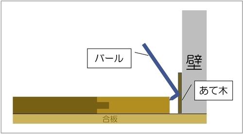 f:id:hiro-secondwork:20200410230704j:plain