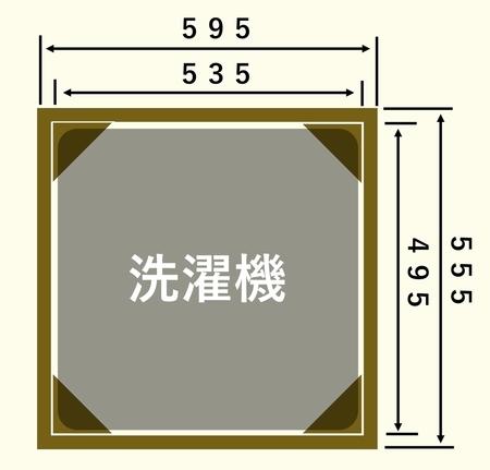 f:id:hiro-secondwork:20200628200539j:plain