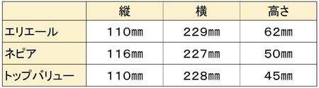 f:id:hiro-secondwork:20200707213639j:plain