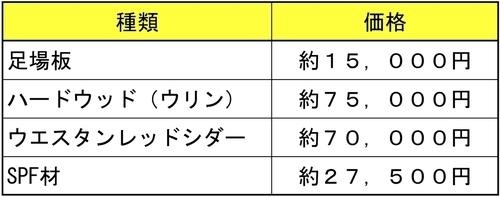 f:id:hiro-secondwork:20200824231408j:plain