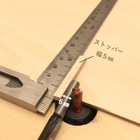 f:id:hiro-secondwork:20201006122007j:plain