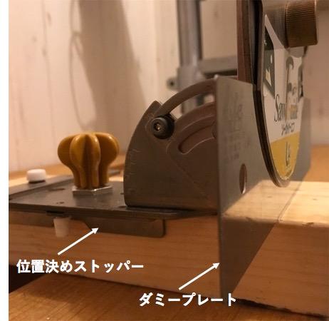 f:id:hiro-secondwork:20201006154628j:plain