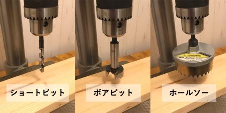 f:id:hiro-secondwork:20201006200348j:plain