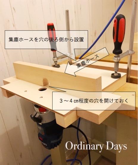 f:id:hiro-secondwork:20201006210323j:plain