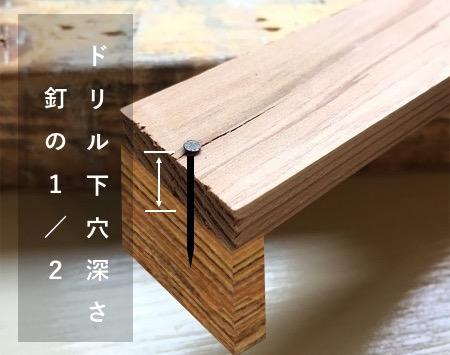 f:id:hiro-secondwork:20201010114224j:plain