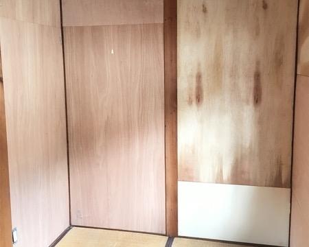 f:id:hiro-secondwork:20201123195356j:plain