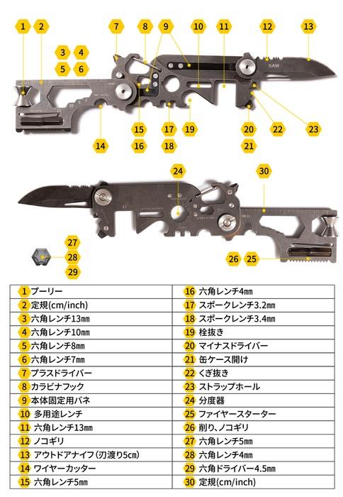 f:id:hiro-secondwork:20210108191800j:plain