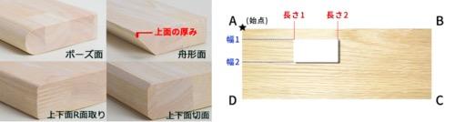 f:id:hiro-secondwork:20210311000641j:plain